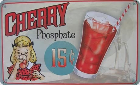 cherry-phosphate