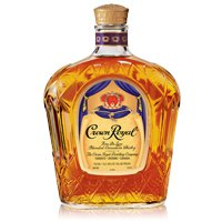 Crown Royal :: Art of Drink