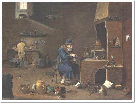 Teniers-alchemist-2