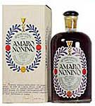 Amaro-nonino