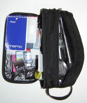 Bar Tool Bag