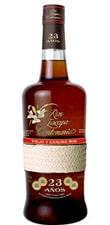 Ron-zacapa-rum