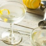 Vesper Martini Review & Recipe