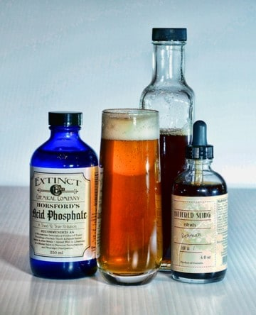 PX-Phosphate