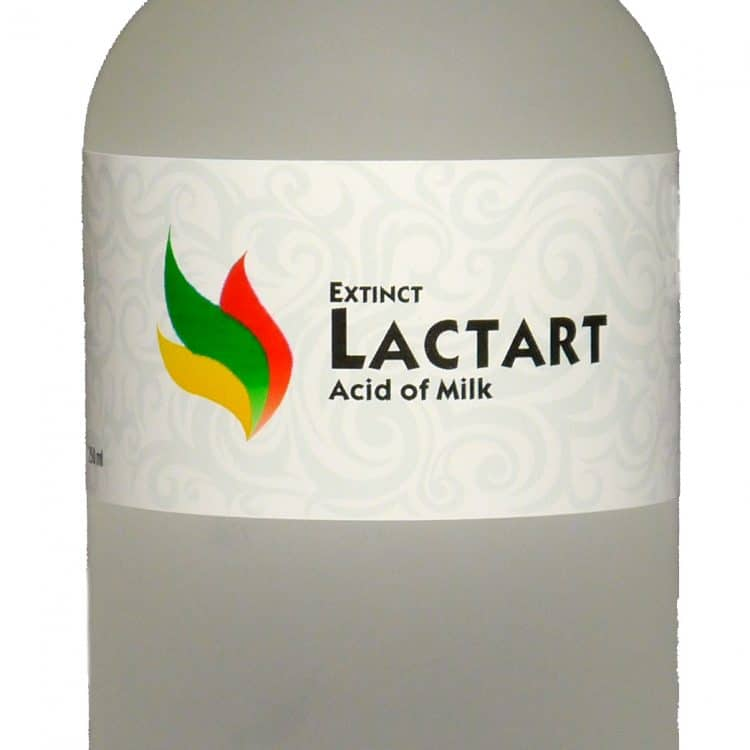 Lactart