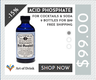 Buy Acid Phosphate 9 bottles for $99 with FREE shipping.